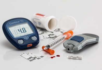 Les tissus adipeux luttent contre le diabète