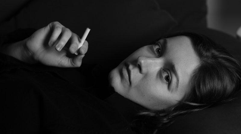 Quels sont les effets du tabac des autres sur les femmes enceintes