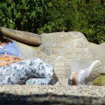 Ménopause : se débarrasser des sueurs nocturnes