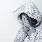 Être malade: la première phobie des Français