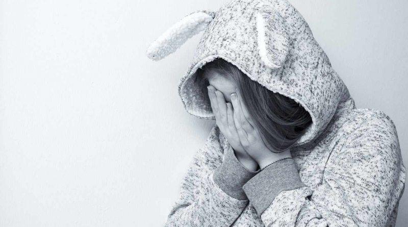 Être malade : la première phobie des Français