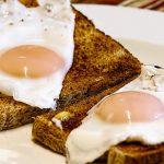 Que doit-on manger pour faire baisser le mauvais cholestérol ?