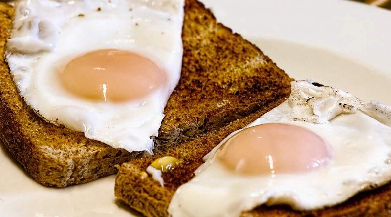 Que doit-on manger pour faire baisser le mauvais cholestérol