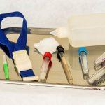L'EFS lance un appel aux donneurs de sang
