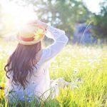 Tendance santé naturelle : des produits à absolument goûter