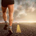 Faire des activités physiques pour stimuler la mémoire