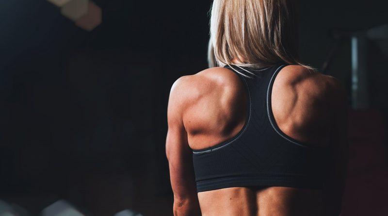 Santé au féminin : les exercices physiques pour prévenir l'arythmie cardiaque après la ménopause