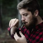 Le tabagisme à l'origine d'importantes modifications de l'ADN