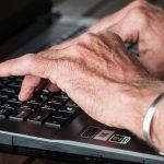 Travail des seniors : 75 ans est-il le nouveau 65 ans ?
