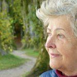 Vivre vieux et en bonne santé : comment faire ?