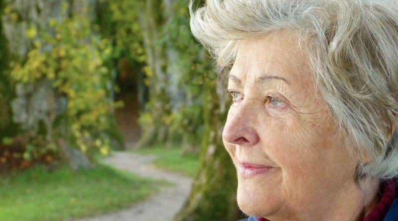 Vivre vieux et en bonne santé : comment faire