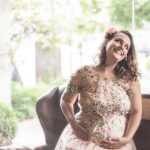Le 7ème mois de grossesse, la naissance du bébé est en approche !