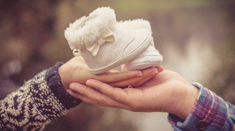 Le deuxième mois de grossesse, moment clé du développement du bébé