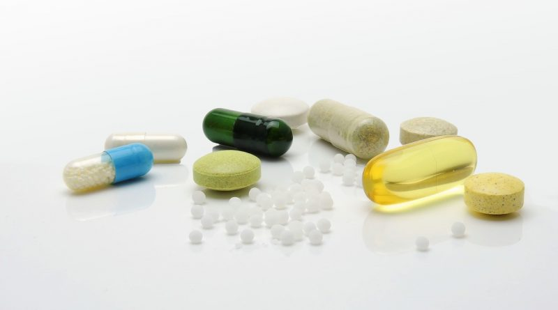 Pharmacie en ligne : que faire pour bien la choisir