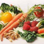 Aliments brûle-graisses: quels sont les plus efficaces?