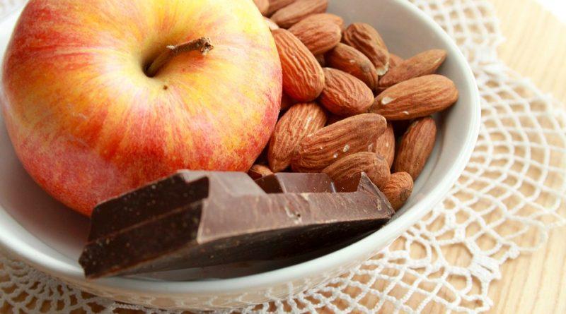 Top des aliments qui font grandement du bien au moral