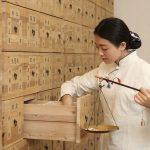 Zoom sur la médecine traditionnelle chinoise