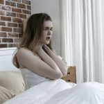 Zoom sur les troubles du sommeil