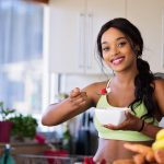 3 astuces pratiques à suivre pour être en bonne santé
