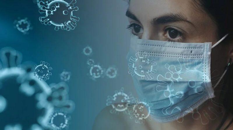 Coronavirus : une épidémie difficile à maîtriser
