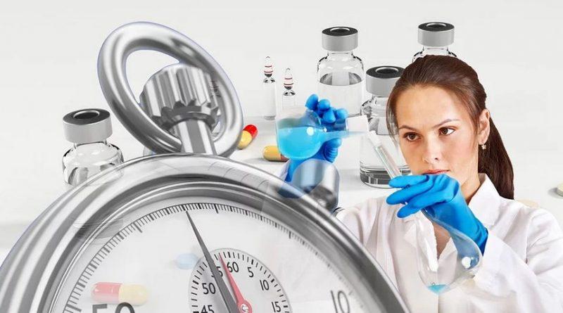 Coronavirus : des traitements sont-ils réellement en vue ?