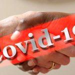Le coronavirus: toutes les réponses à vos questions