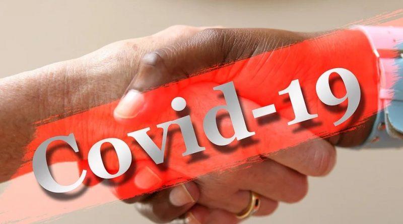 Le coronavirus : toutes les réponses à vos questions