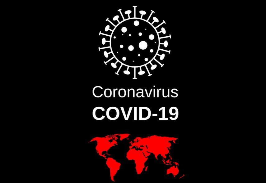 La chloroquine est-elle le remède pour le coronavirus?