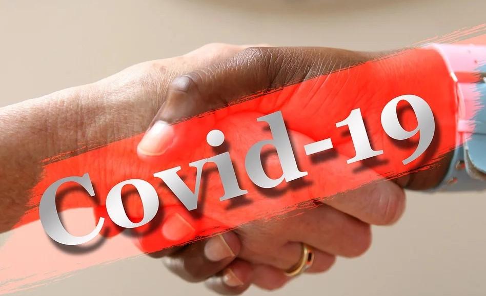 Coronavirus (COVID-19) : Symptômes