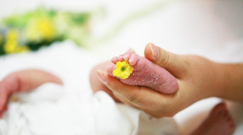 Comment explique-t-on ces accouchements précoces liés à la canicule ?
