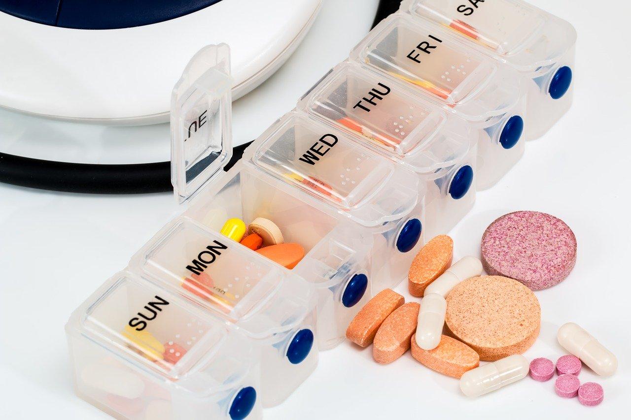 bien conserver ses medicaments