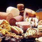 Attention au taux trop élevé de cholestérol