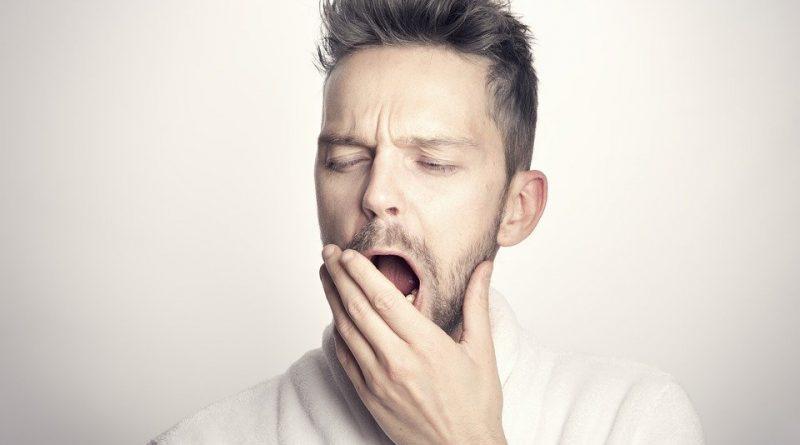 Comment résoudre le problème de l'insomnie?