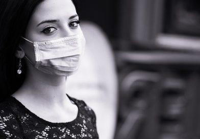 technique de respiration pour se protéger du coronavirus