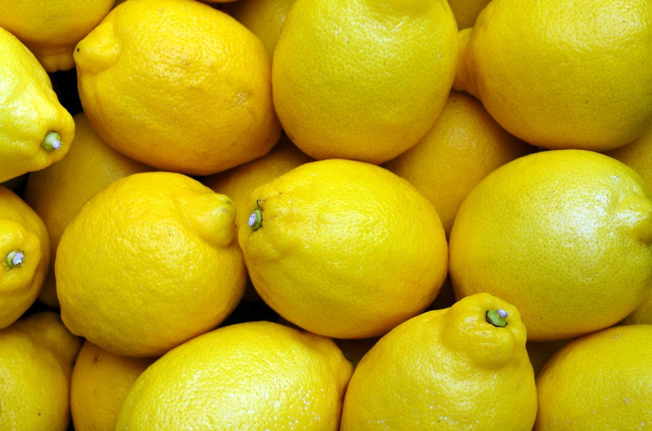 les remèdes naturels pour soigner les aphtes