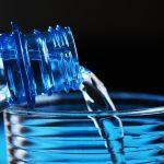 Déshydratation : tout savoir sur ce sujet