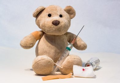 se faire vacciner contre l'hépatite B