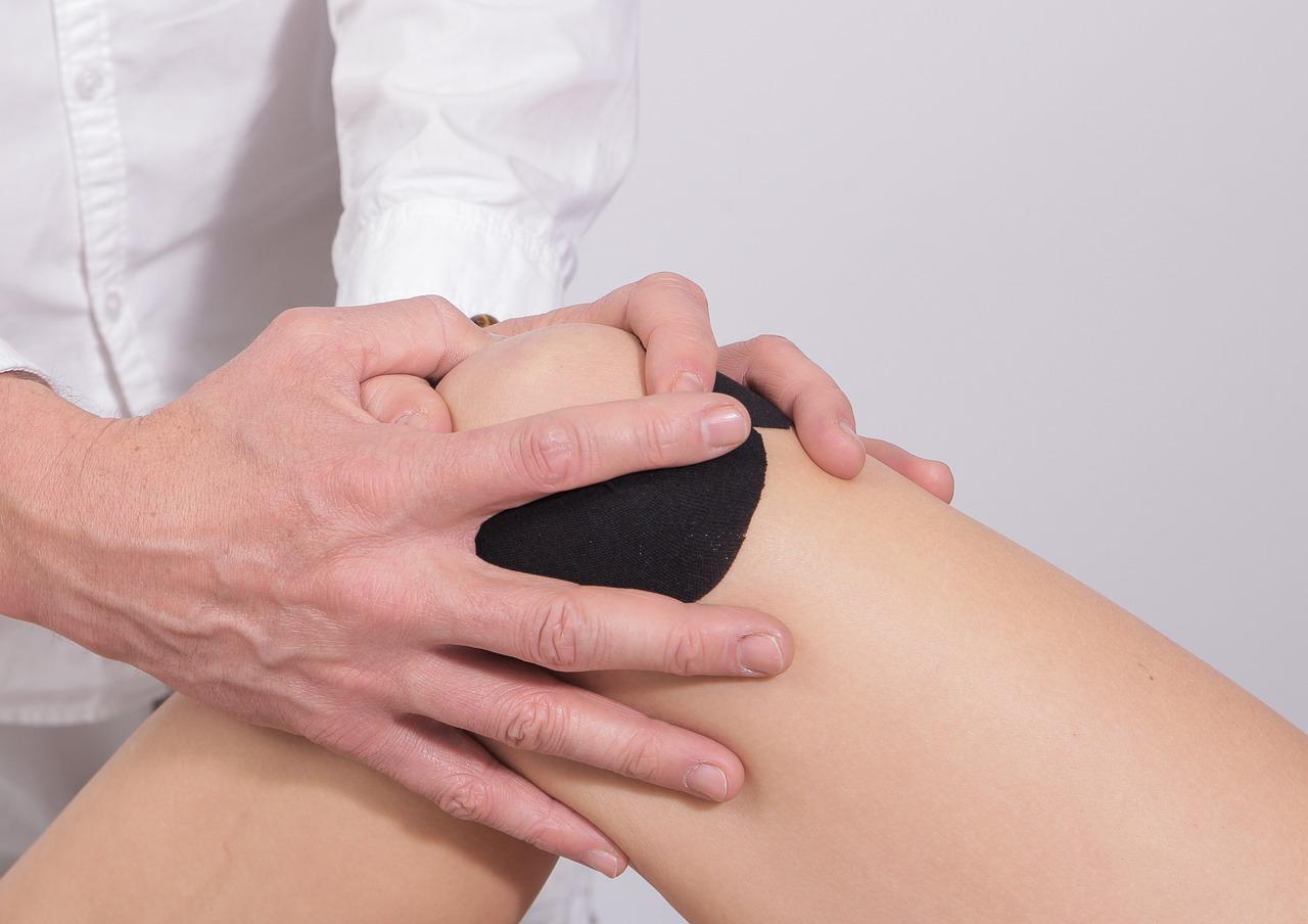Quelles sont les nouvelles techniques récentes pour soigner l'arthrose?