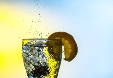 Canicule : les boissons à privilégier et celles à proscrire