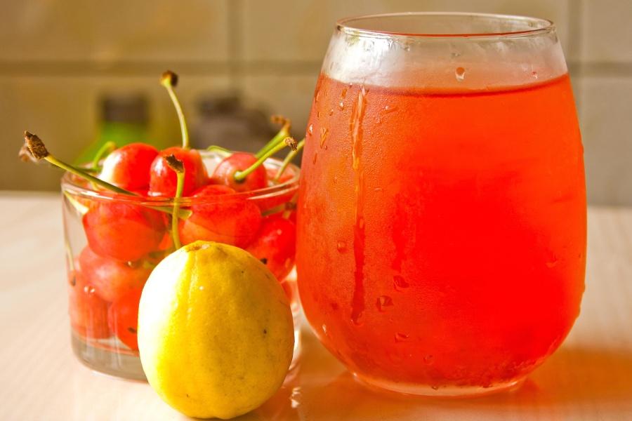 Quelles boissons faut-il éviter en période de canicule?