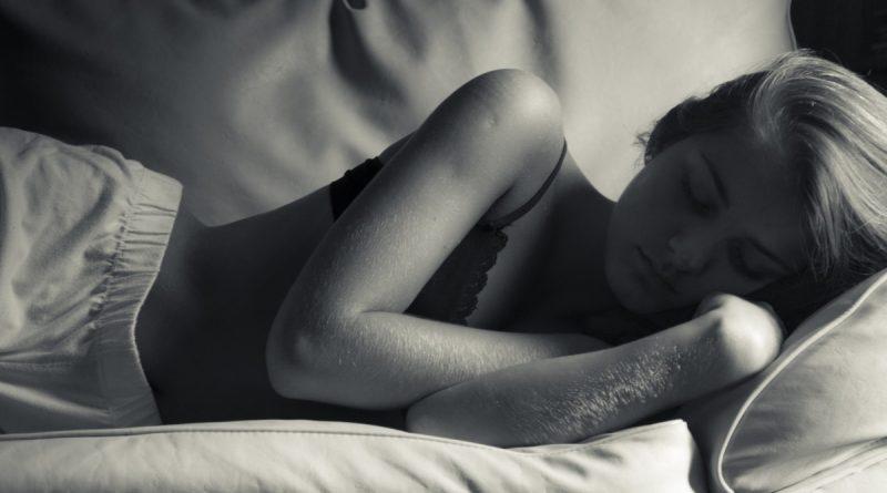 15 conseils pour obtenir une meilleure nuit de sommeil avec l'arthrite