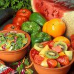 Perdre du poids : peut-on vraiment compter sur les aliments à calories négatives ?