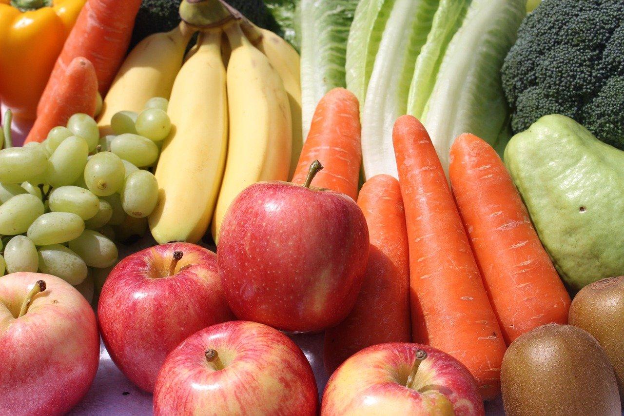 Qu'est-ce qu'un aliment à calorie négative ?
