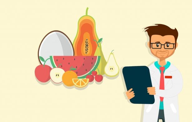 Comment prévenir la dénutrition?